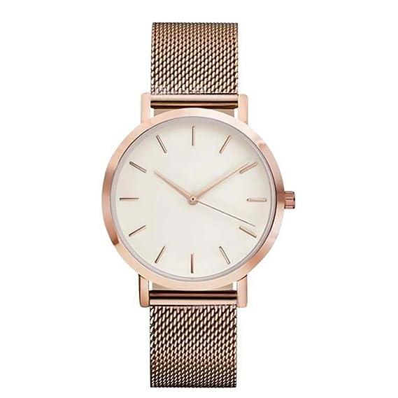 Uhrenarmbänder Uhrenarmband Dicke Qualität Schwarz 18 Mm Echtes Leder Neu Schrecklicher Wert