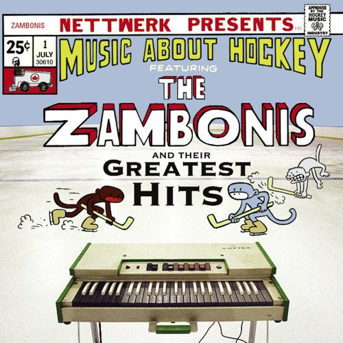 greatest-hits-music-about-hockey