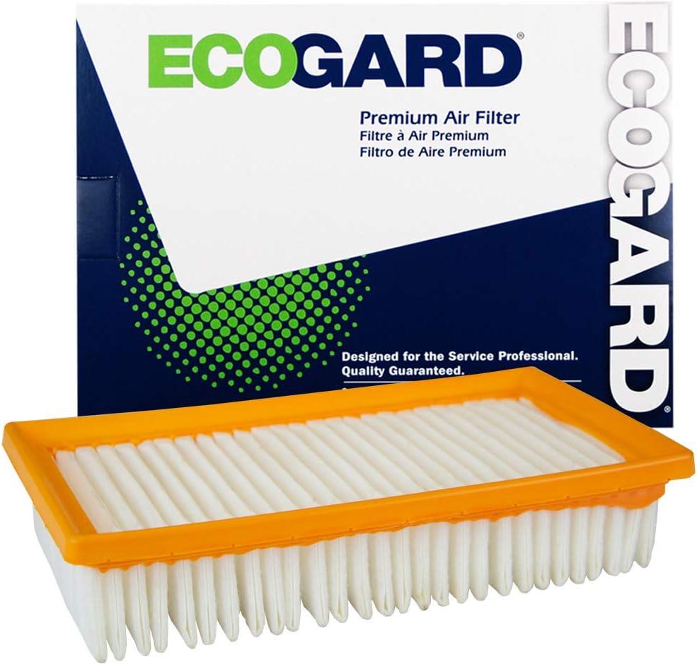 Filtro semental para filtro de aire aire abastecimiento e111l