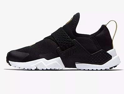 62d05e7cac48 Nike Huarache Extreme (ps) Little Kids Ah7826-007 Size 11