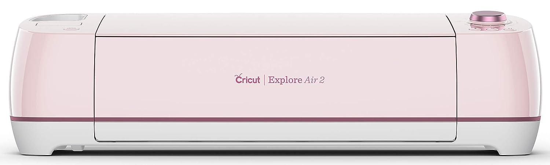 Cricut Explore AIR 2 Cherry Blossom 2005261