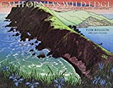 Search : California's Wild Edge: The Coast in Prints, Poetry, and History