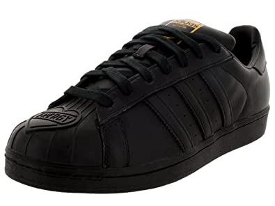 adidas Herren Superstar Motiv Pharrell supersh Originals