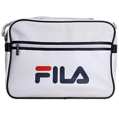 3002232017dd Fila Men s Shoulder Bag  Amazon.co.uk  Shoes   Bags