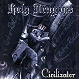Civilizator by Holy Dragons