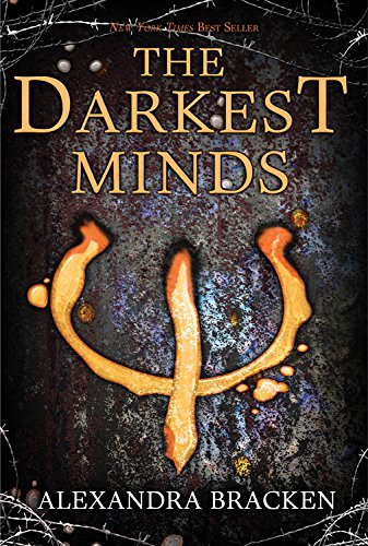 The Darkest Minds (A Darkest Minds Novel) pdf