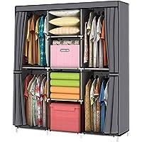 Amazon Best Sellers Best Closet Storage Organization Systems