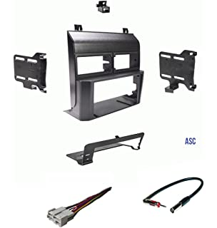 Amazon.com: 2003 2004 2005 2006 GMC Yukon Denali Speaker Harness for on computer cable, computer glass, computer circuit board, computer gauges, computer control module, computer test station, computer connectors, computer motor, computer hardware, computer tech, computer generator, computer wire harness ford 1991, computer control unit, computer will not shut off, computer fuse, computer control board, computer fan, computer wire clips,