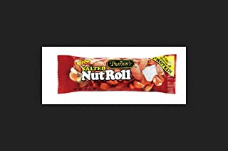 product image for Pearson's Salted Peanut Nut Roll 1.8 oz.