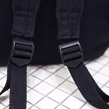 2020 Bolso de moda de diseñador caliente Bolso de mensajero de tendencia salvaje de lujo para mujer Bolso de hombro de lona informal retro ligero