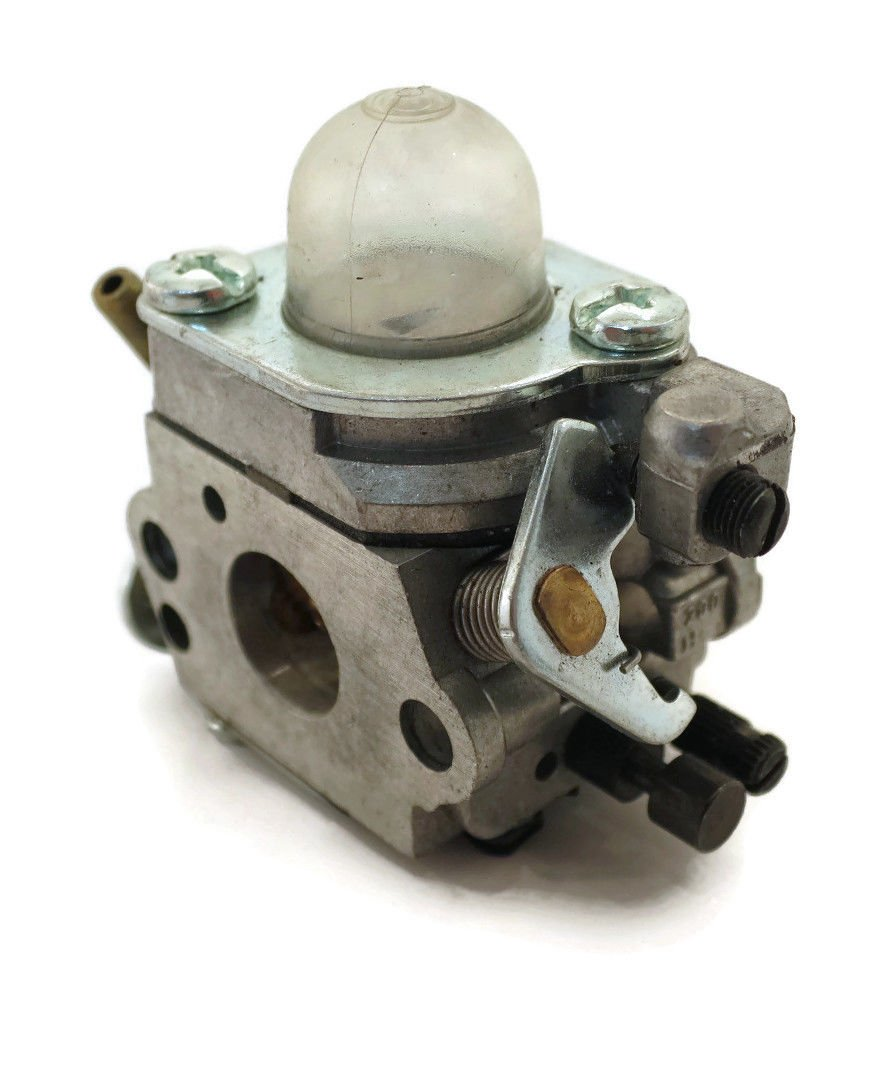 The ROP Shop CARBURETOR Carb for Zama C1U-K78 Echo A021000943 Leaf Power Blowers Shred N Vac