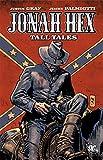 Jonah Hex: Tall Tales