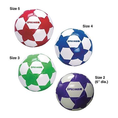 Espectro cojín balón de fútbol: Amazon.es: Amazon.es