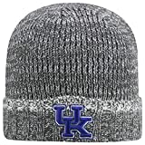 Top of the World Kentucky Wildcats UK Toddler Knit Hat & Touch Screen Gloves
