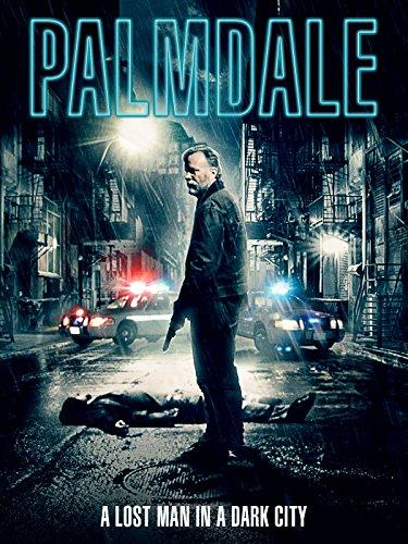 Palmdale ()
