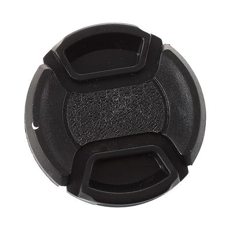 Tapa Del Objetivo 40,5mm para Todos Lentes /& Cámaras 40,5 MM