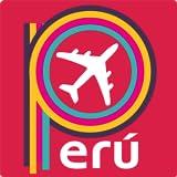 Peru Flights