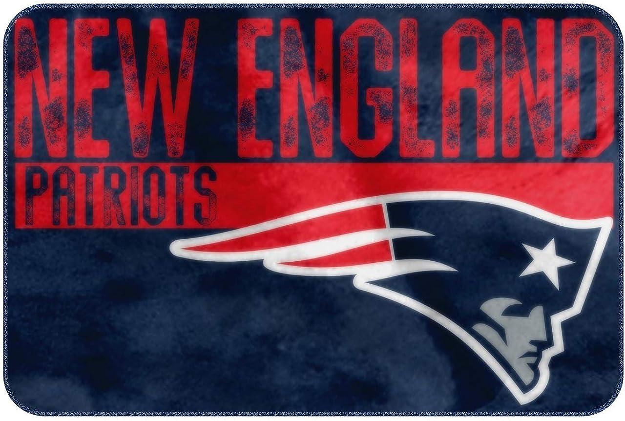 NFL Team Logo