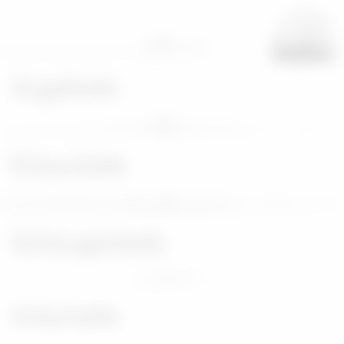 Silberkette 38cm ❤️ Kette aus 925 Sterling Silber ❤️ Kugelkette Erbsenkette Ankerkette Schlangenkette ❤️ Kette f/ür Anh/änger f/ür Kinder f/ür Frauen 38cm lang kurze Babykette