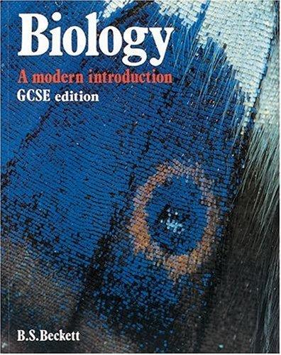 modern biology textbook pdf