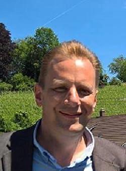Michel F. Bolle