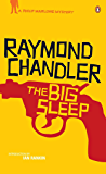 The Big Sleep (Philip Marlowe Series Book 1)