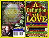 img - for A Definition of Love book / textbook / text book