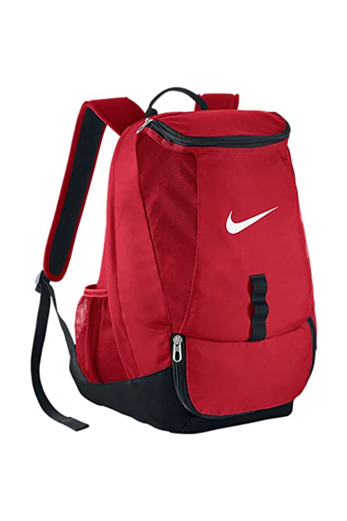 Amazon.com: Nike Club Team Swoosh Backpack: Toys & Games