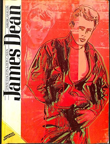 JAMES DEAN: AMERICAN ICON ()