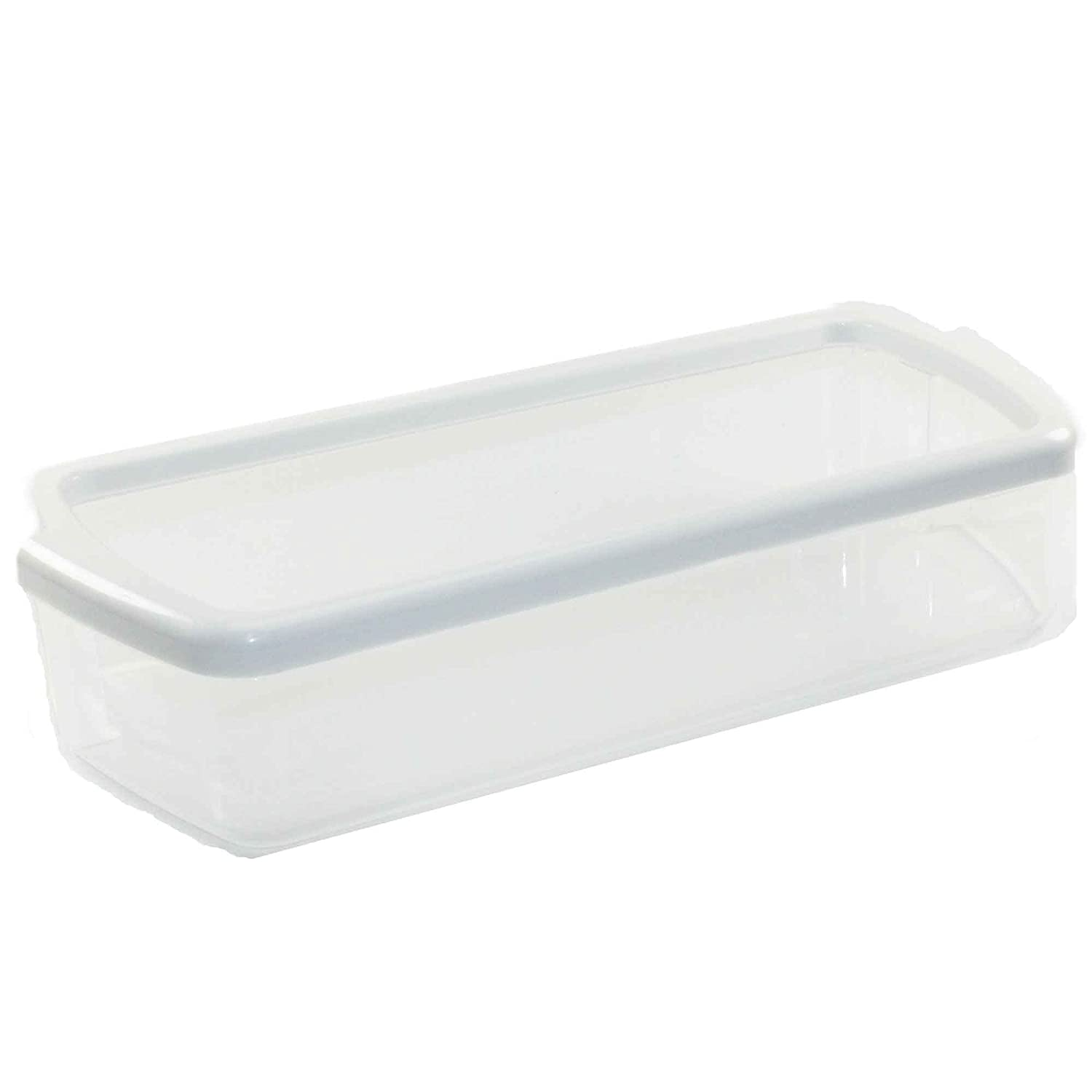 Supplying Demand SDW10321304 Refrigerator Door Bin Fits Whirlpool W10321304