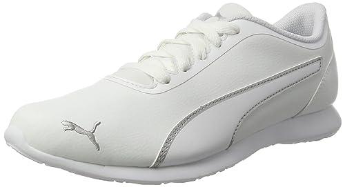 Puma Damen Vega SL Sneaker