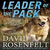Leader of the Pack | David Rosenfelt