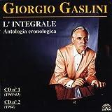 L Integrale-CD N 1
