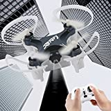 DAZHONG Drone For Beginners Wi-Fi RC Quadcopter With 0.3MP HD Camera Equipped With Headless Mode One Key Return And Easy Operation