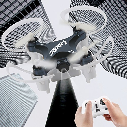 DAZHONG Drone For Beginners Wi-Fi RC Quadcopter With 0.3MP HD Camera Equipped With Headless Mode One Key Return And Easy Operation by DAZHONG