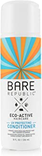product image for Bare Republic UV Protecting Hydrating Conditioner (8 oz)