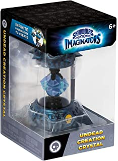 Xbox One Skylanders: Imaginators Starter Pack: Amazon.es: Juguetes y juegos