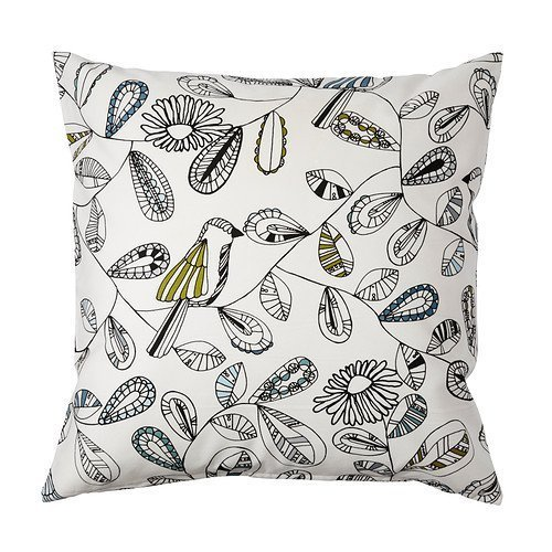 Ikea Cushion Throw Pillow Cover Snabbvinge