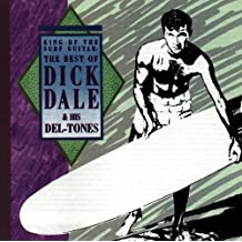 Best Of Dick Dale