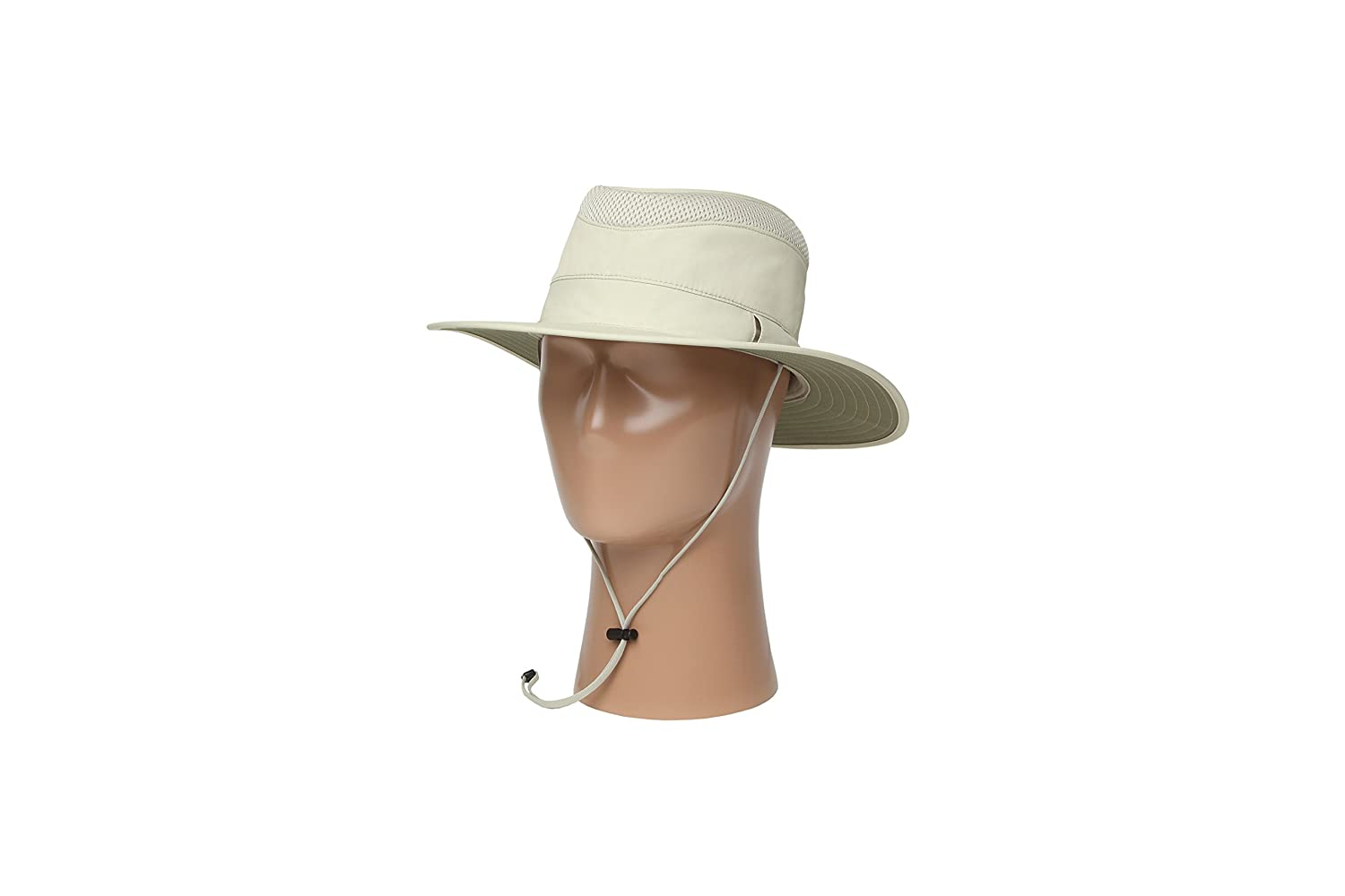 c822a836db9 Amazon.com   Sunday Afternoons Men s Charter Hat   Sun Hats   Sports    Outdoors