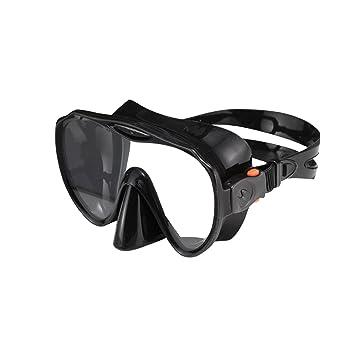 Aqualung – Tek Malibu Máscara de buceo (