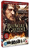Beowulf and Grendel [Import anglais]