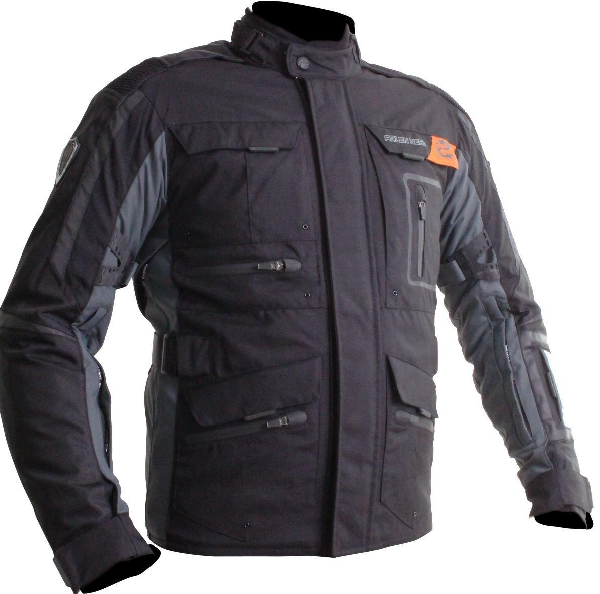 Motorrad Kombi Lederkombi Rennanzug Rennkombi Anzug Sack Schutzh/ülle Tasche Aufbewahrung RACEFOXX