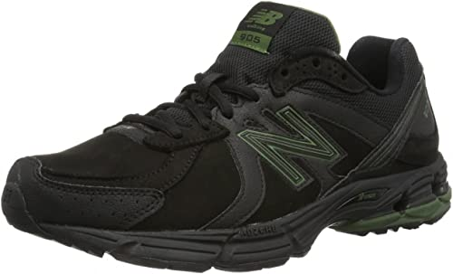 chaussures marche sportive new balance