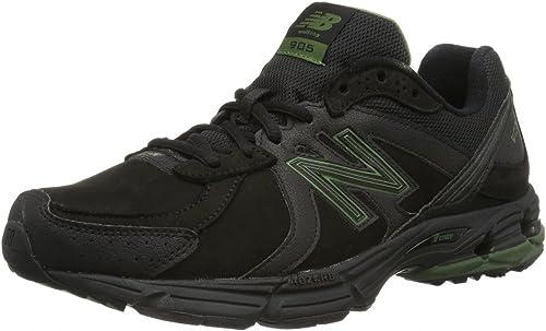 New Balance MW905 D, Chaussures de Marche Nordique Homme: Amazon ...