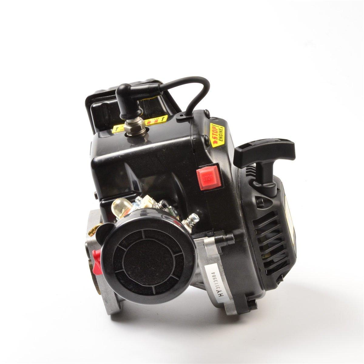 HSP 1/5 RC Model Car Engine 32CC 90-93# Gasoline Engines