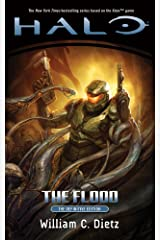Halo: The Flood Mass Market Paperback