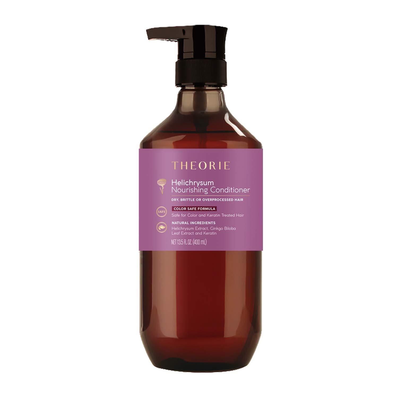 naturelle shampoo återförsäljare