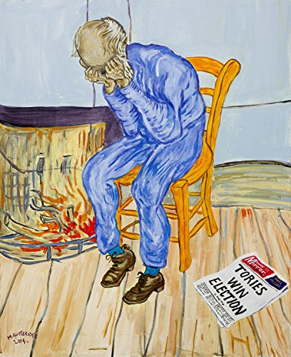 election-win-after-vincent-van-gogh-threshold-of