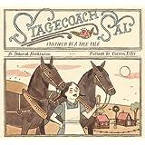Stagecoach Sal